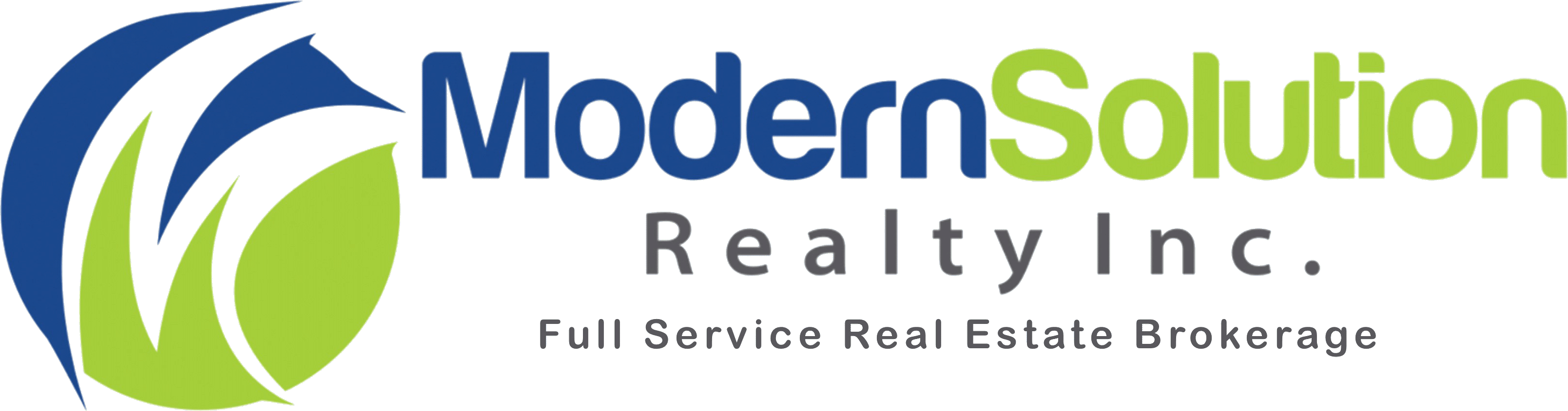 Modern Solution Realty Inc., Brokerage*
